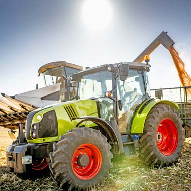 01-Reacton-Agriculture-and-Farming-Tractors-01