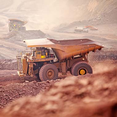 01-Reacton-Mining-Industry-Dump-Trucks-01