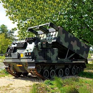 01-Reacton-Military-MLRS-01
