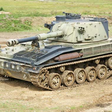 02-Reacton-Military-Tracked-Artillery-01