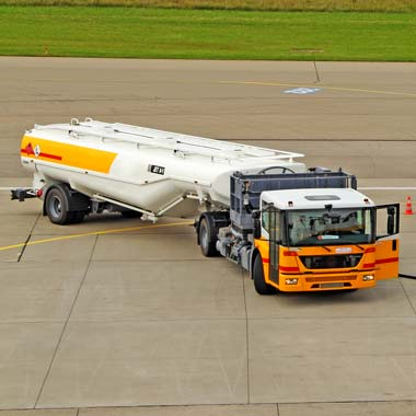 02-Reacton-Airports-and-GSE-Fuel-Tankers-01