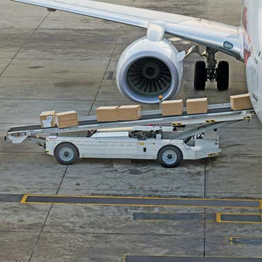 03-Reacton-Airports-and-GSE-Belt-Loaders-01