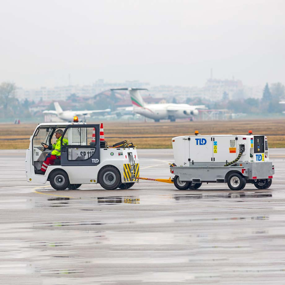 05-Reacton-Airports-and-GSE-Fire-Suppression-01