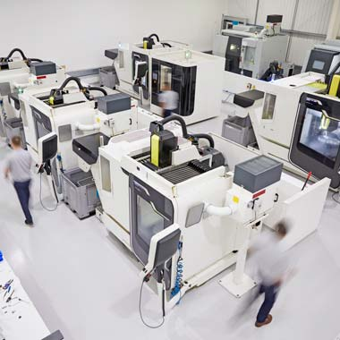 08-Reacton-Who-we-Protect-Manufacturing-and-Testing-01