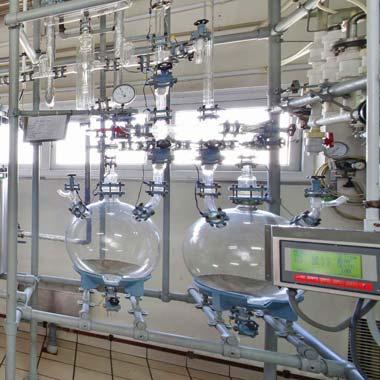 02-Reacton-Laboratories-Enclosures-01