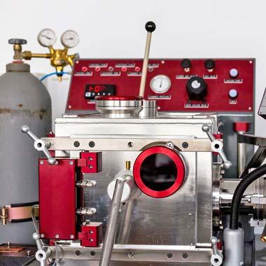 04-Reacton-Laboratories-Furnace-01