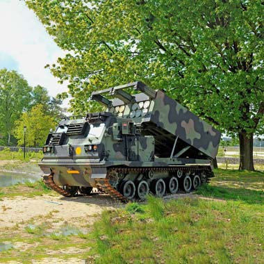 09-Reacton-Who-we-Protect-Military-Vehicles-01