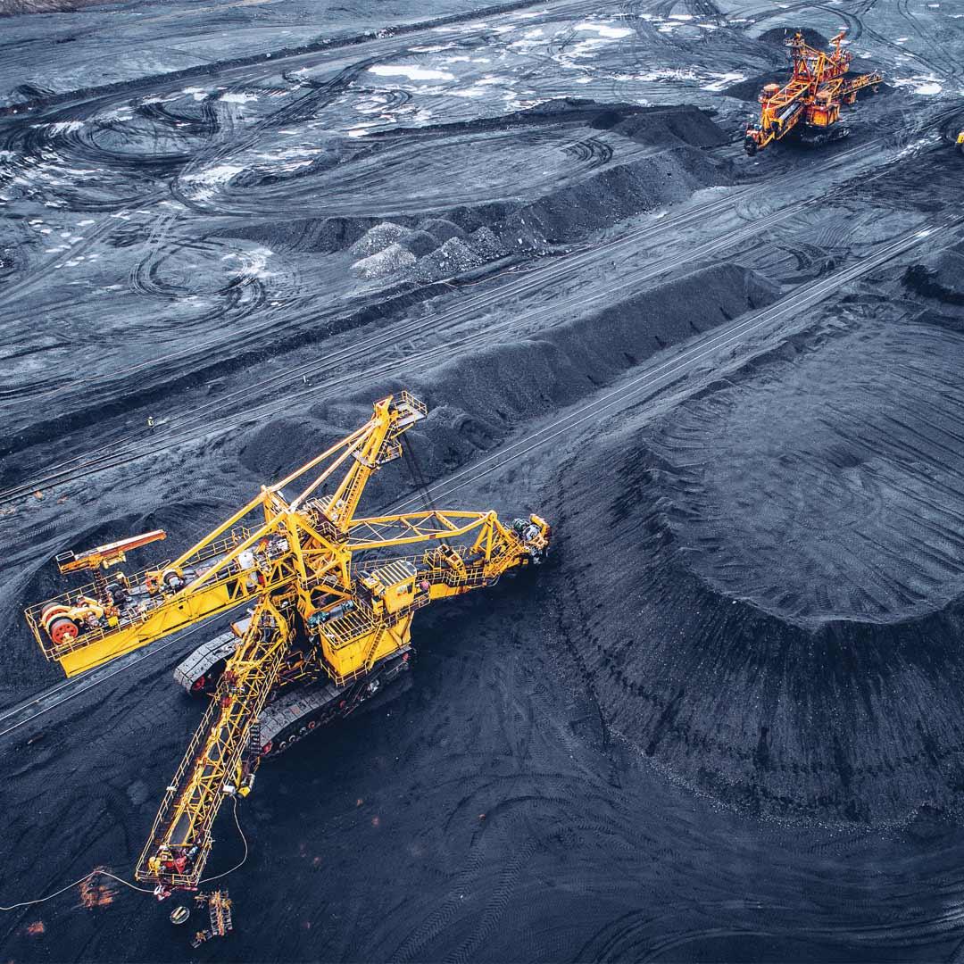 Reacton-Mining-Industry-01