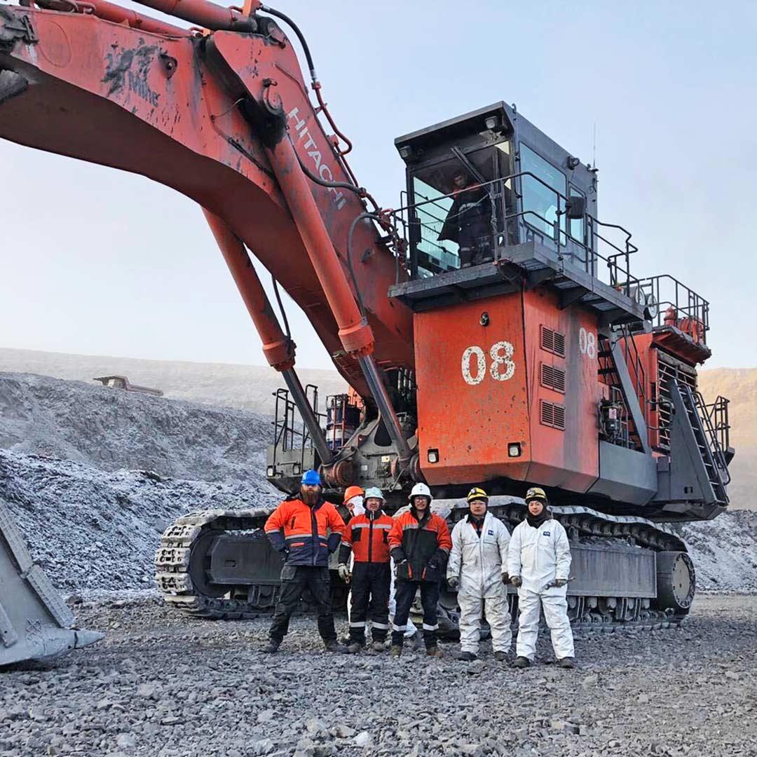 Reacton-Mining-Industry-Case-Study-Mongolia-01