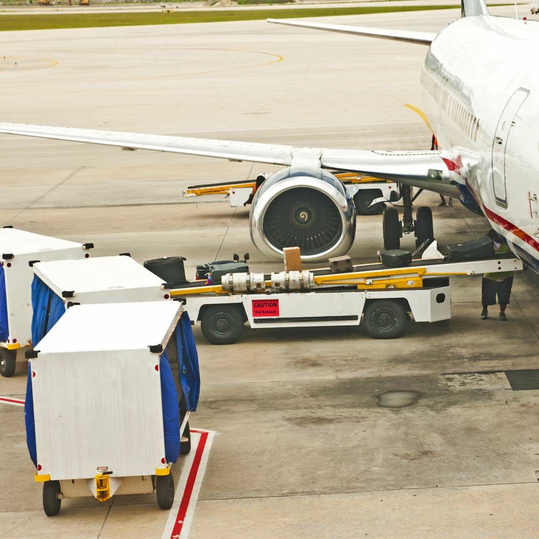 Reacton-Aviation-Service-Vehicles-01