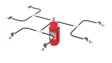 01-Reacton-Vehicle-Fire-Suppression-Dry-Chemical-01