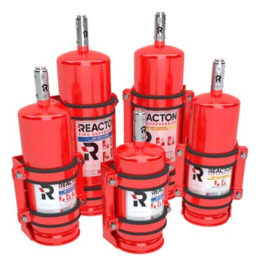 01-Reacton-How-we-Protect-On-Road-Vehicle-Systems-01