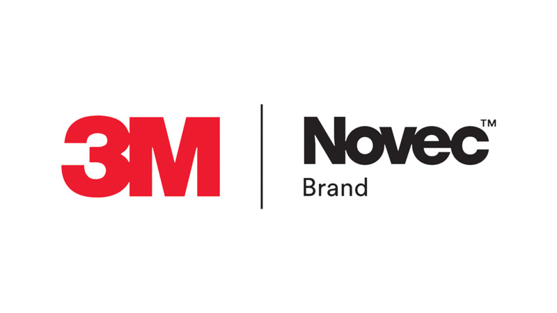 02-Reacton-Extinguishing-Agents-3M-Novec-Logo-01