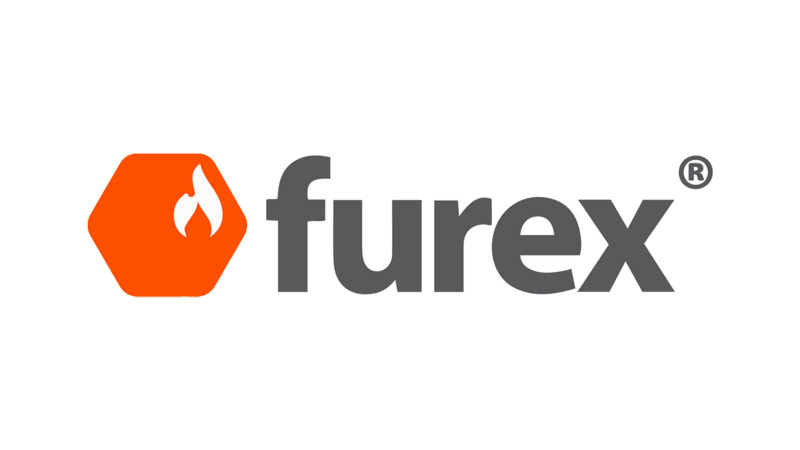 04-Reacton-Extinguishing-Agents-Furex-Logo