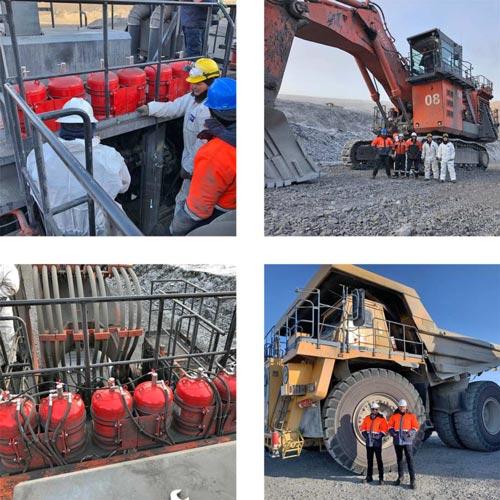 01-Reacton-Case-Studies-Mongolia-Mine-01