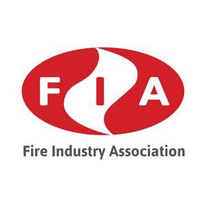 02-Reacton-Accreditations-and-Memberships-FIA-Logo-01