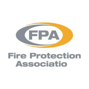 03-Reacton-Accreditations-and-Memberships-FPA-Logo-01