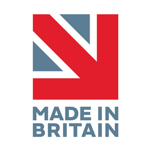 04-Reacton-Accreditations-and-Memberships-Made-in-Britain-01