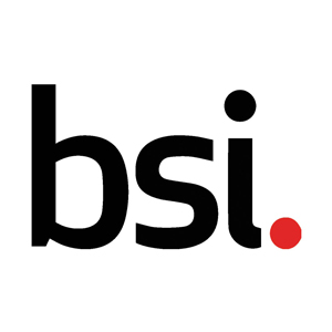 05-Reacton-Accreditations-and-Memberships-BSI-Logo-01