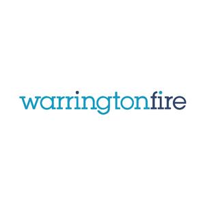 06-Reacton-Accreditations-and-Memberships-Warrington-Fire-Logo-01