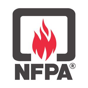 07-Reacton-Accreditations-and-Memberships-NFPA-Logo-01
