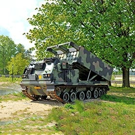 08-Reacton-Homepage-Military-Systems-01