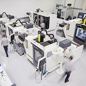09-Reacton-Homepage-CNC-EDM-Machines-01