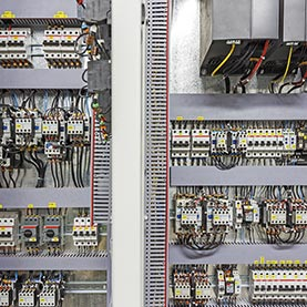 10-Reacton-Homepage-Electrical-Control-Equipment-01