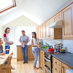 12-Reacton-Homepage-Residential-Kitchens-01