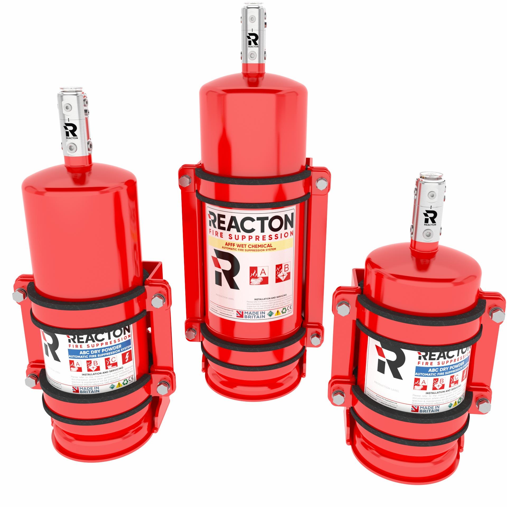 Reacton-4-6-9-kg-Fire-Suppression-01