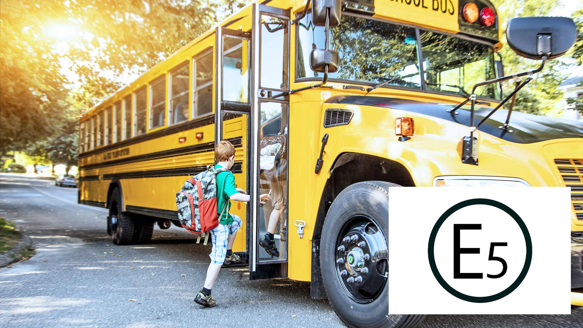 03-E-5-School-Bus-01