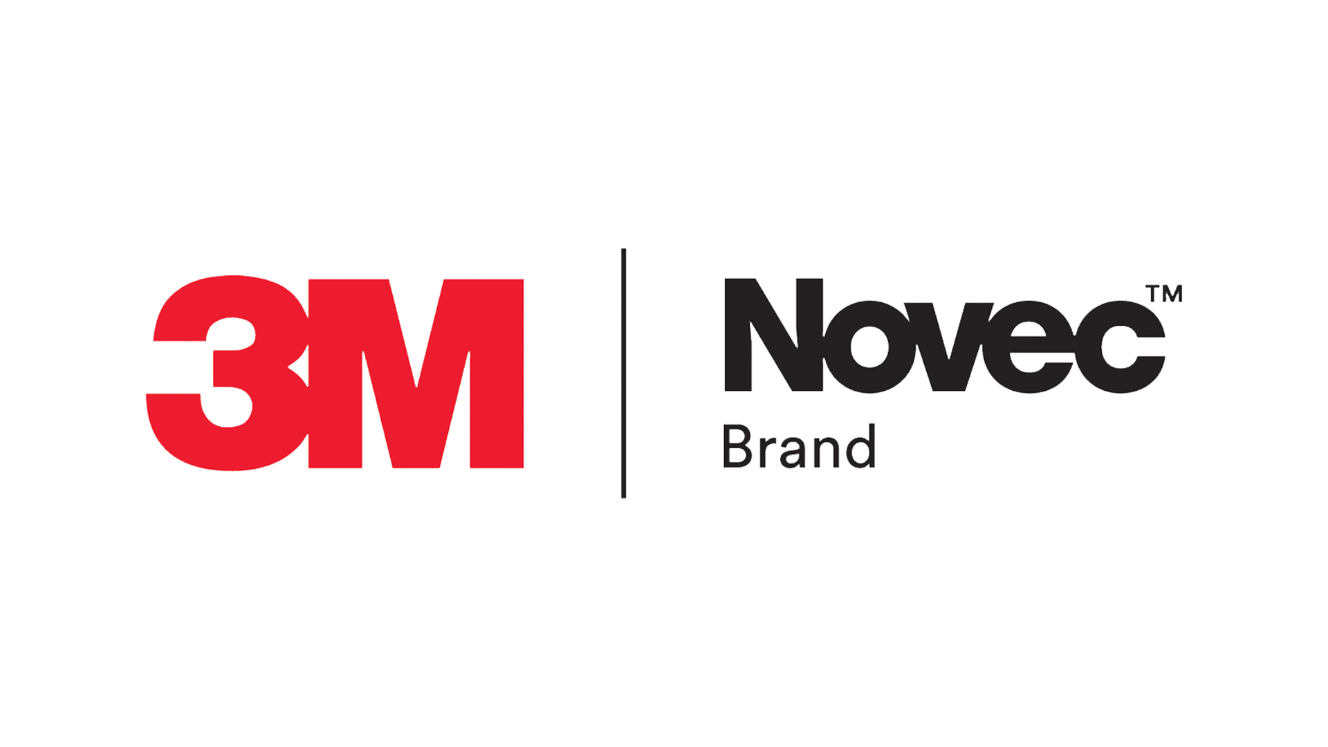 3M-Novec-Logo-BR