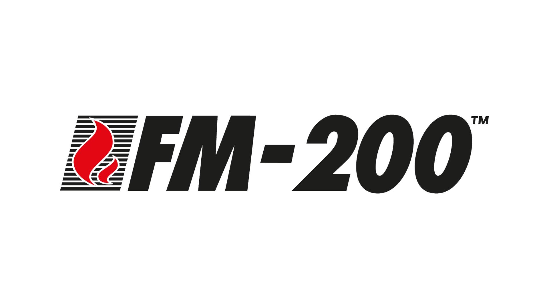 2 FM-200-Logo-BR